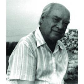 Шелов Д.Б.